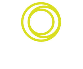 Replay Events - DJ & Event Services